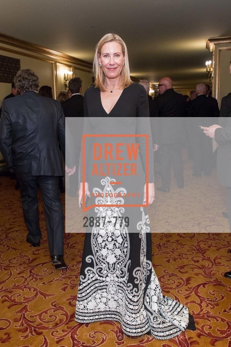 Carolyn Mehran, San Francisco Ballet 2015 Opening Night Gala, San Francisco City Hall. 1 Dr Carlton B Goodlett Pl, January 22nd, 2015,Drew Altizer, Drew Altizer Photography, full-service agency, private events, San Francisco photographer, photographer california