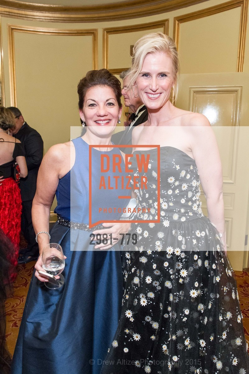 Alison Caccoma, Alison Mauze, San Francisco Ballet 2015 Opening Night Gala, San Francisco City Hall. 1 Dr Carlton B Goodlett Pl, January 22nd, 2015,Drew Altizer, Drew Altizer Photography, full-service agency, private events, San Francisco photographer, photographer california