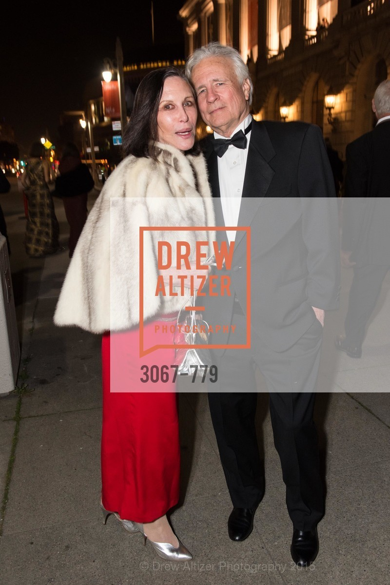 Ingrid Hills, Art Caisse, San Francisco Ballet 2015 Opening Night Gala, San Francisco City Hall. 1 Dr Carlton B Goodlett Pl, January 22nd, 2015,Drew Altizer, Drew Altizer Photography, full-service agency, private events, San Francisco photographer, photographer california