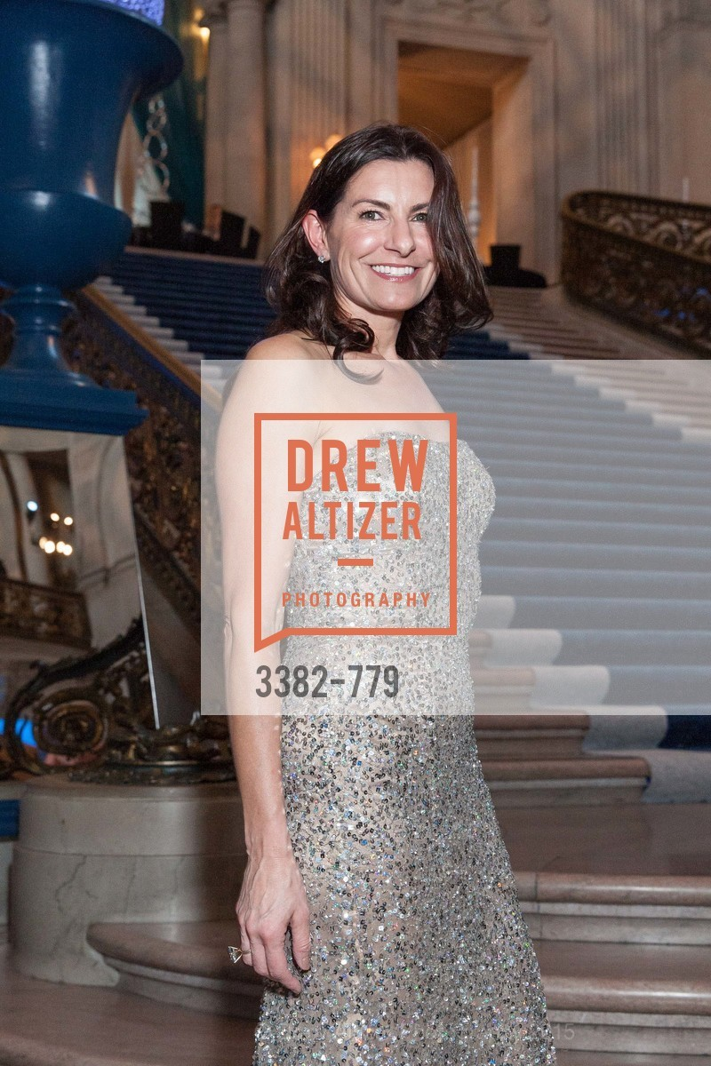Rebecca Cooper, San Francisco Ballet 2015 Opening Night Gala, San Francisco City Hall. 1 Dr Carlton B Goodlett Pl, January 22nd, 2015,Drew Altizer, Drew Altizer Photography, full-service agency, private events, San Francisco photographer, photographer california