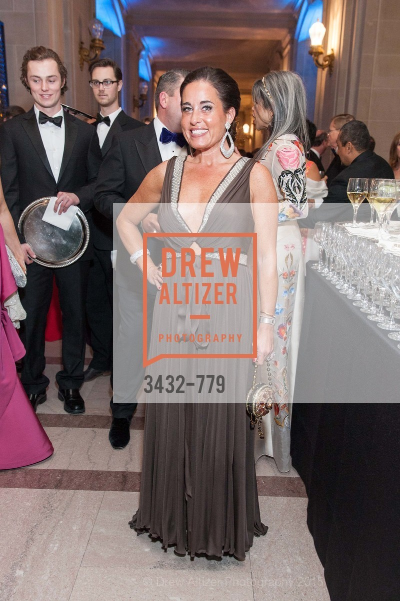 Natalia Urrutia, San Francisco Ballet 2015 Opening Night Gala, San Francisco City Hall. 1 Dr Carlton B Goodlett Pl, January 22nd, 2015,Drew Altizer, Drew Altizer Photography, full-service agency, private events, San Francisco photographer, photographer california