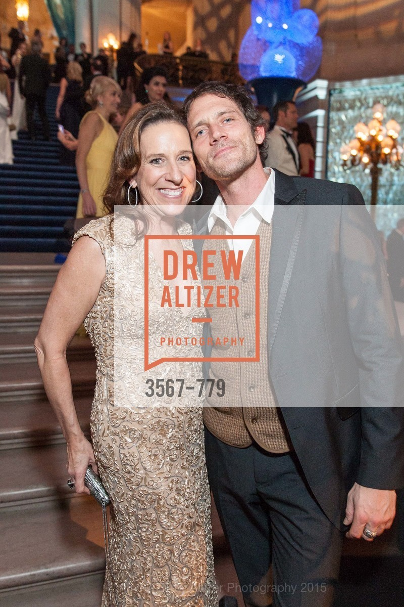 Barbara Osterweis, San Francisco Ballet 2015 Opening Night Gala, San Francisco City Hall. 1 Dr Carlton B Goodlett Pl, January 22nd, 2015,Drew Altizer, Drew Altizer Photography, full-service agency, private events, San Francisco photographer, photographer california