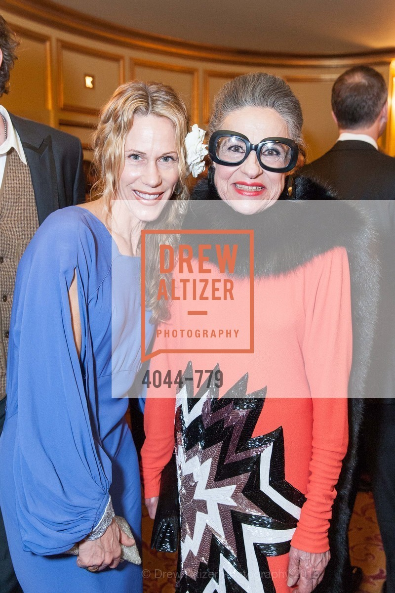 Melissa Barber, Joy Venturini Bianchi, San Francisco Ballet 2015 Opening Night Gala, San Francisco City Hall. 1 Dr Carlton B Goodlett Pl, January 22nd, 2015,Drew Altizer, Drew Altizer Photography, full-service agency, private events, San Francisco photographer, photographer california