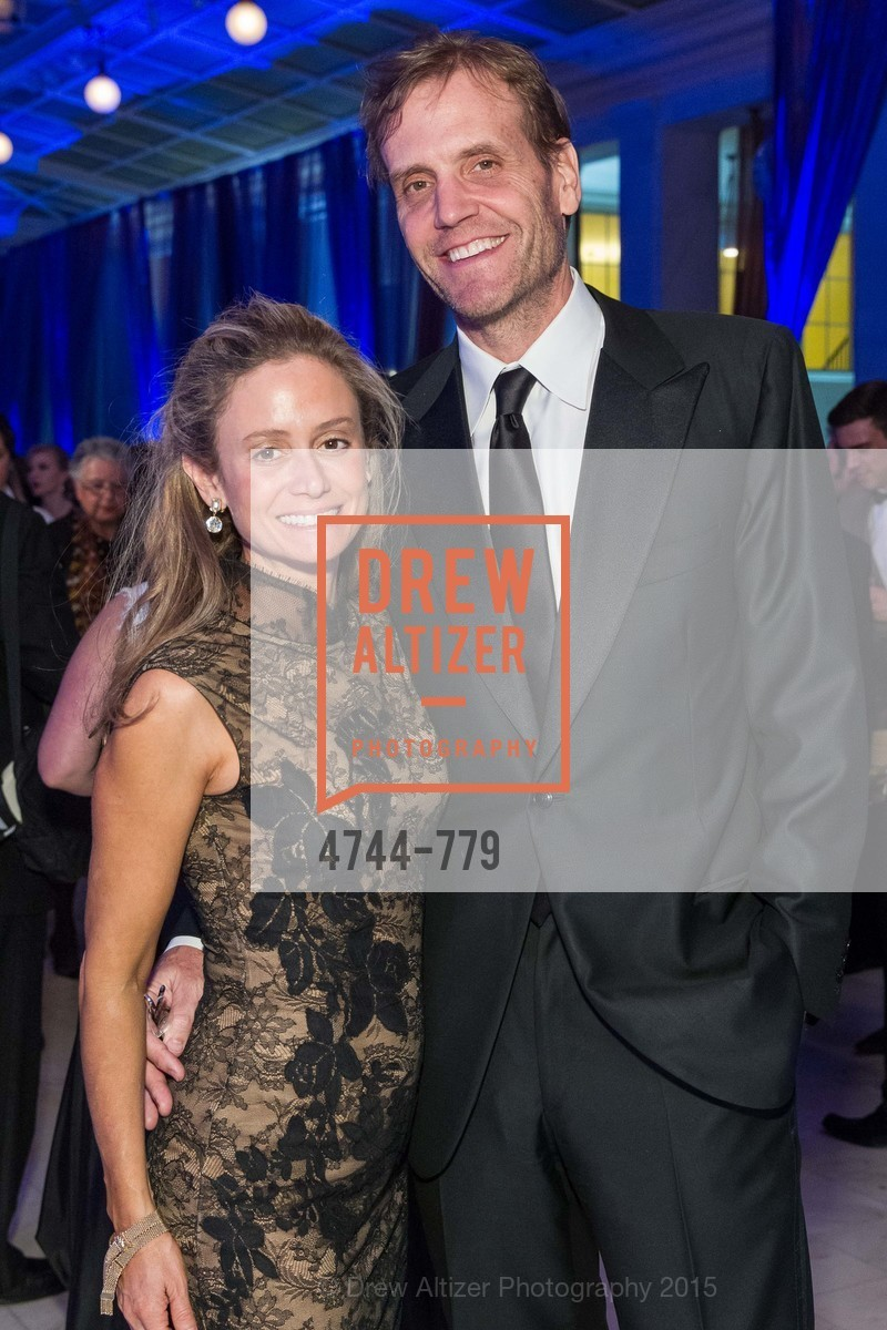 Sylvia Edwards, Paul Edwards, San Francisco Ballet 2015 Opening Night Gala, San Francisco City Hall. 1 Dr Carlton B Goodlett Pl, January 22nd, 2015,Drew Altizer, Drew Altizer Photography, full-service agency, private events, San Francisco photographer, photographer california