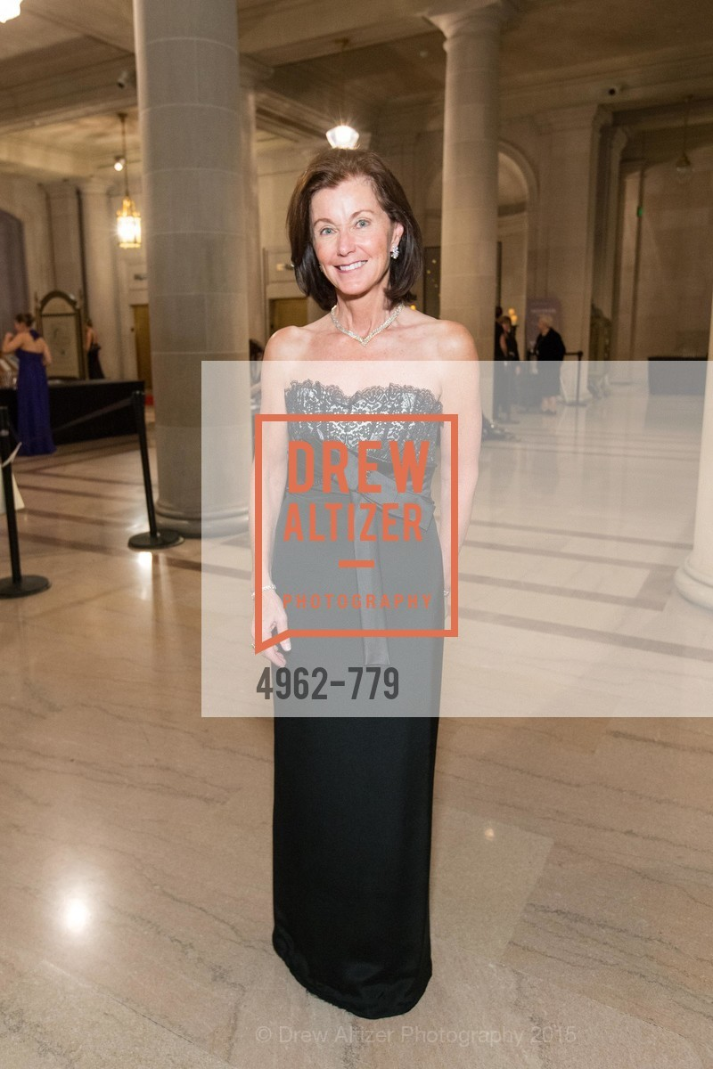 Cecilia Herbert, San Francisco Ballet 2015 Opening Night Gala, San Francisco City Hall. 1 Dr Carlton B Goodlett Pl, January 22nd, 2015,Drew Altizer, Drew Altizer Photography, full-service agency, private events, San Francisco photographer, photographer california