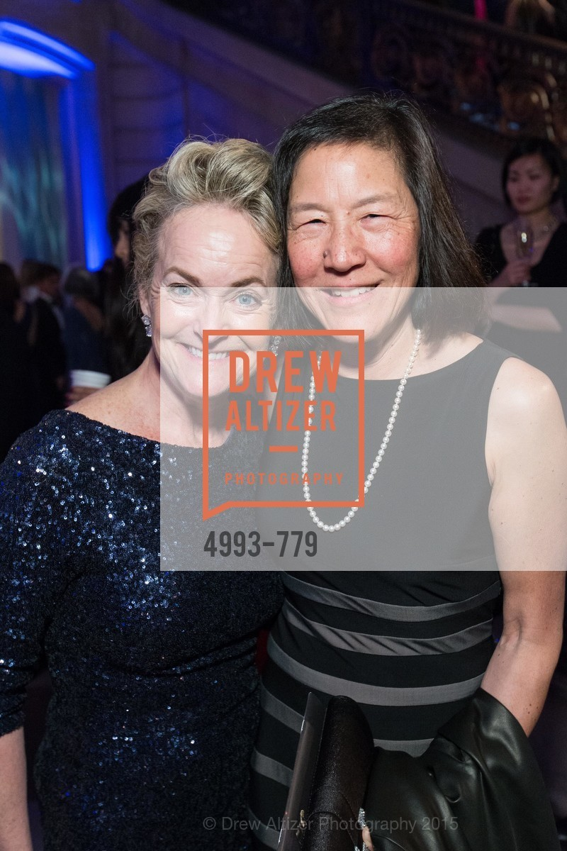 Shelby Strudwick, Vivian Wu, San Francisco Ballet 2015 Opening Night Gala, San Francisco City Hall. 1 Dr Carlton B Goodlett Pl, January 22nd, 2015,Drew Altizer, Drew Altizer Photography, full-service agency, private events, San Francisco photographer, photographer california