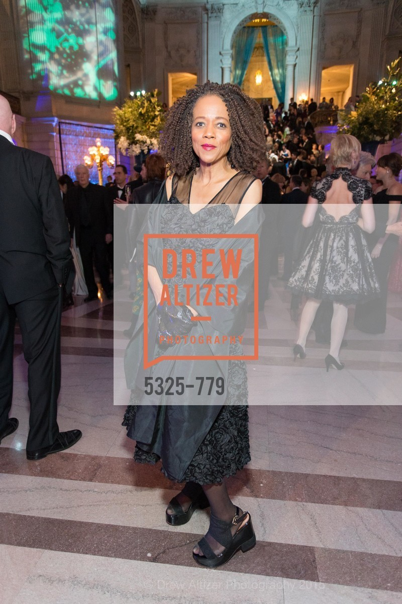 Paula West, San Francisco Ballet 2015 Opening Night Gala, San Francisco City Hall. 1 Dr Carlton B Goodlett Pl, January 22nd, 2015,Drew Altizer, Drew Altizer Photography, full-service agency, private events, San Francisco photographer, photographer california