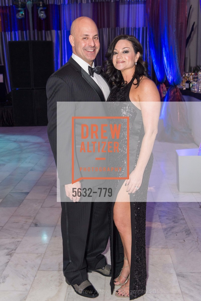 Craig Lewis, Jodie Lewis, San Francisco Ballet 2015 Opening Night Gala, San Francisco City Hall. 1 Dr Carlton B Goodlett Pl, January 22nd, 2015,Drew Altizer, Drew Altizer Photography, full-service agency, private events, San Francisco photographer, photographer california