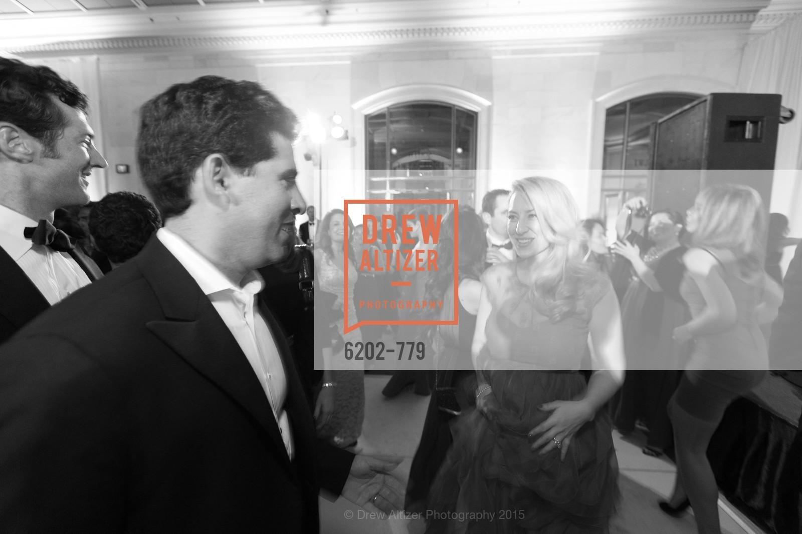 Lydia Bergman, San Francisco Ballet 2015 Opening Night Gala, San Francisco City Hall. 1 Dr Carlton B Goodlett Pl, January 22nd, 2015,Drew Altizer, Drew Altizer Photography, full-service event agency, private events, San Francisco photographer, photographer California