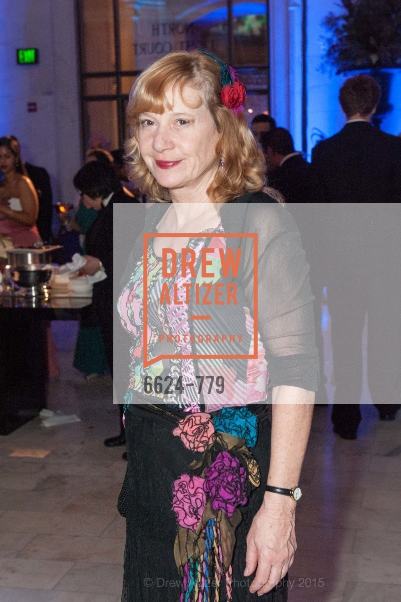 Diane Connolly, San Francisco Ballet 2015 Opening Night Gala, San Francisco City Hall. 1 Dr Carlton B Goodlett Pl, January 22nd, 2015,Drew Altizer, Drew Altizer Photography, full-service agency, private events, San Francisco photographer, photographer california