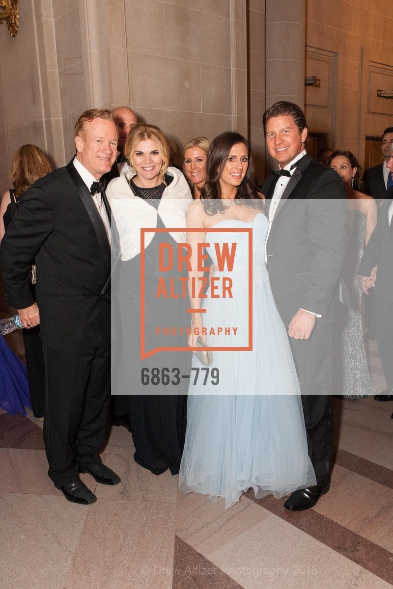 Top Picks, San Francisco Ballet 2015 Opening Night Gala, January 22nd, 2015, Photo,Drew Altizer, Drew Altizer Photography, full-service event agency, private events, San Francisco photographer, photographer California