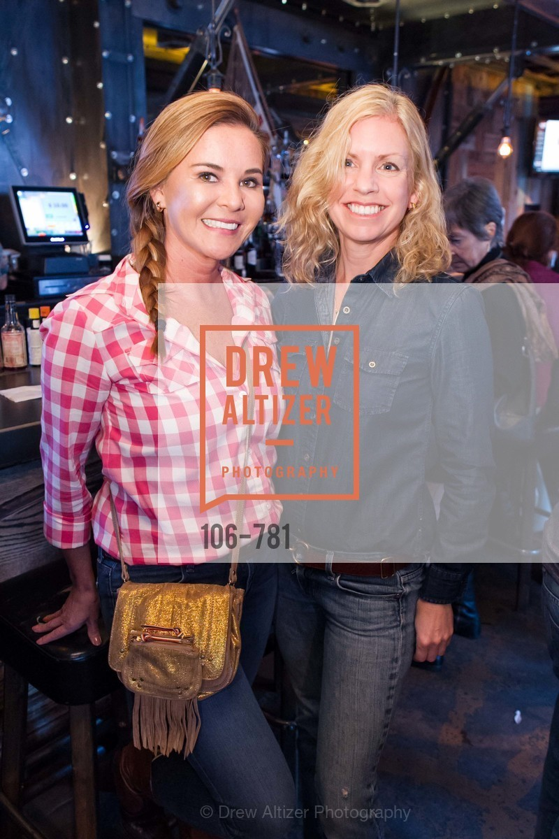Judy Davies, Erin Collier, Rooms That ROCK FOR CHEMO Fundraiser, US, April 1st, 2015,Drew Altizer, Drew Altizer Photography, full-service agency, private events, San Francisco photographer, photographer california