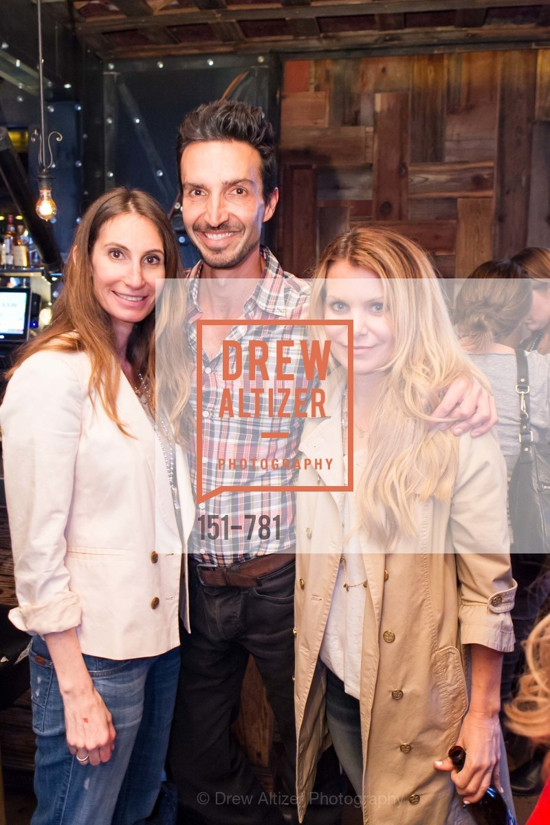 Philippa Rezma, Cameron Zolfaghari, Rooms That ROCK FOR CHEMO Fundraiser, US, April 2nd, 2015,Drew Altizer, Drew Altizer Photography, full-service agency, private events, San Francisco photographer, photographer california