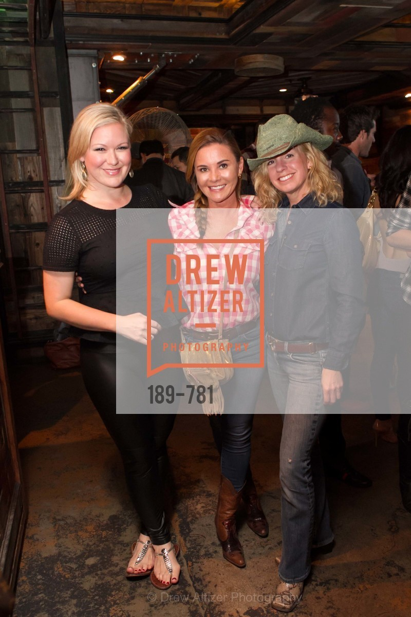 Liz Curtis, Judy Davies, Erin Collier, Rooms That ROCK FOR CHEMO Fundraiser, US, April 2nd, 2015,Drew Altizer, Drew Altizer Photography, full-service agency, private events, San Francisco photographer, photographer california