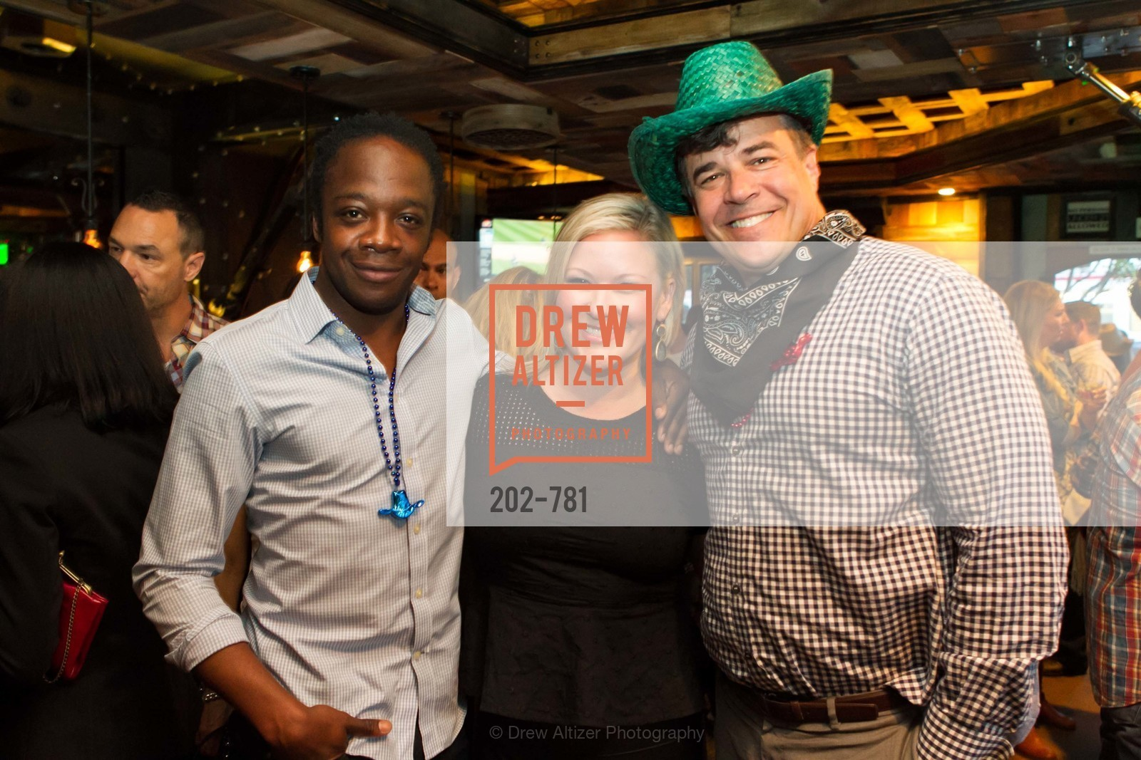 Kojo Minta, Liz Curtis, Jack Schafer, Rooms That ROCK FOR CHEMO Fundraiser, US, April 2nd, 2015,Drew Altizer, Drew Altizer Photography, full-service agency, private events, San Francisco photographer, photographer california
