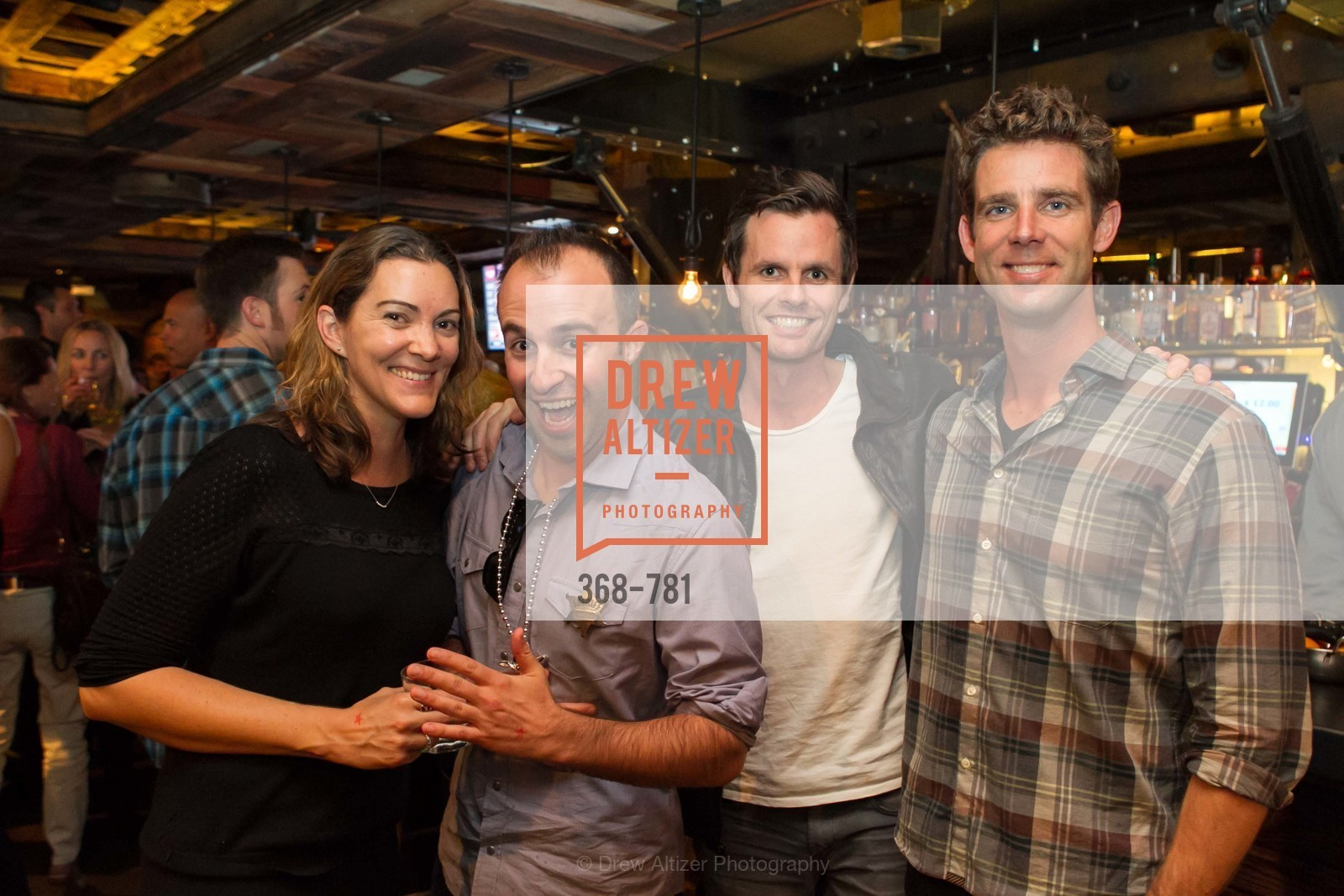 Libby Schafer, Edward Aten, Samuel Bradbury, Carter Thomas, Rooms That ROCK FOR CHEMO Fundraiser, US, April 1st, 2015,Drew Altizer, Drew Altizer Photography, full-service agency, private events, San Francisco photographer, photographer california