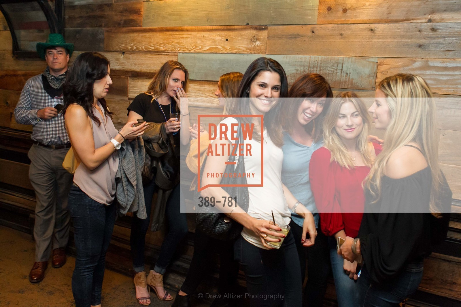 Allison Broude, Bailey Bachman, Katie Panas, Rooms That ROCK FOR CHEMO Fundraiser, US, April 2nd, 2015,Drew Altizer, Drew Altizer Photography, full-service agency, private events, San Francisco photographer, photographer california