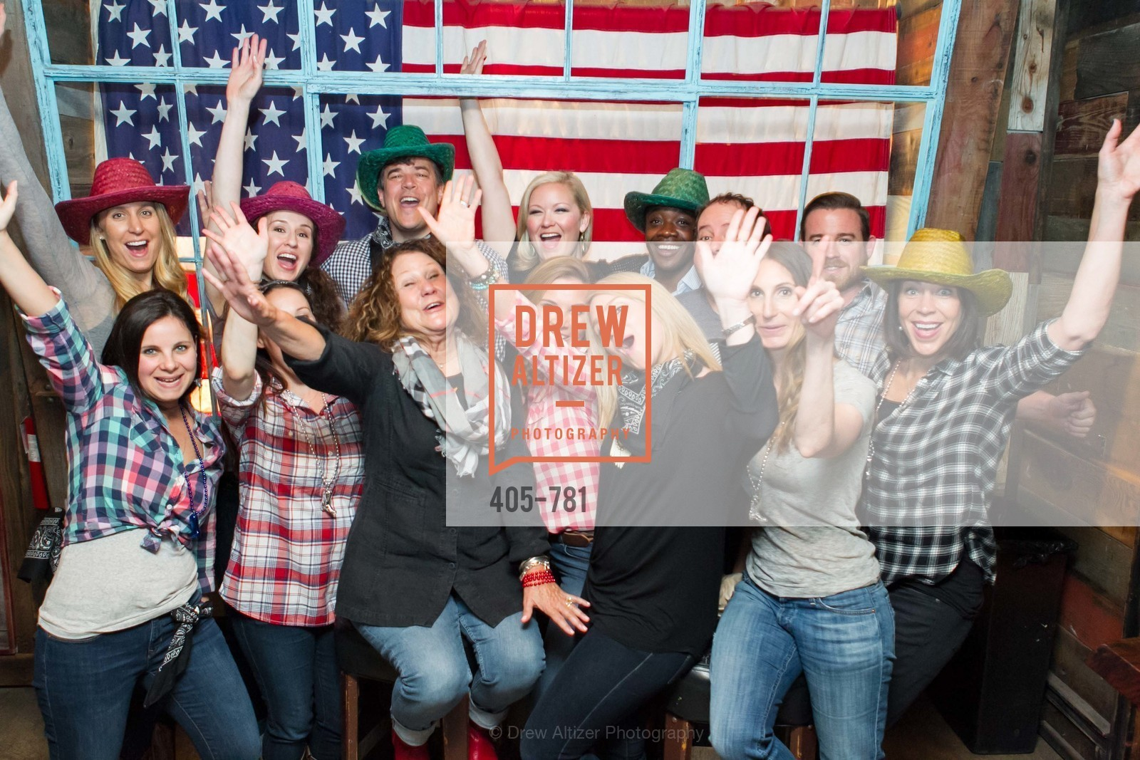 Group Photo, Rooms That ROCK FOR CHEMO Fundraiser, US, April 2nd, 2015,Drew Altizer, Drew Altizer Photography, full-service agency, private events, San Francisco photographer, photographer california