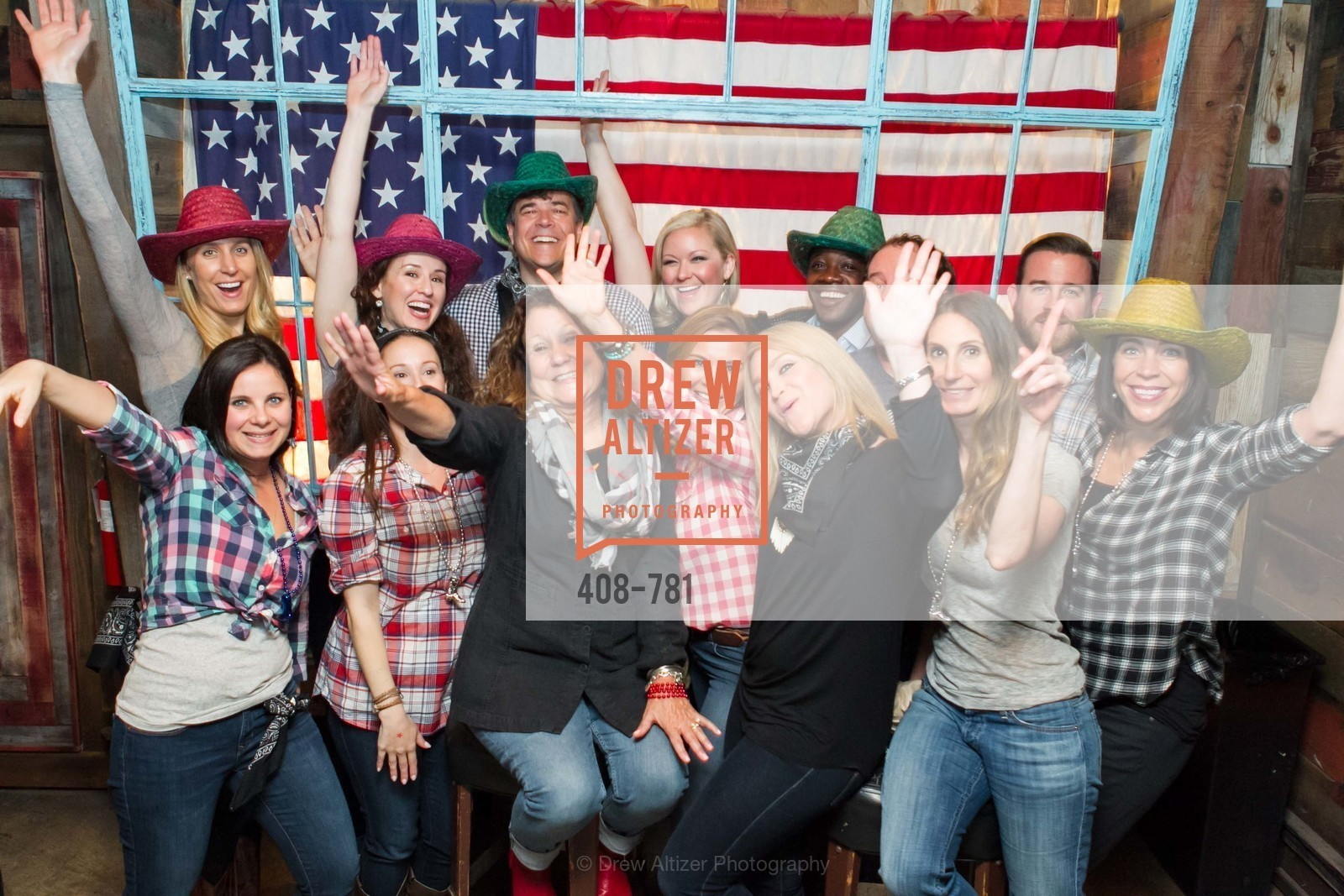 Group Photo, Rooms That ROCK FOR CHEMO Fundraiser, US, April 2nd, 2015,Drew Altizer, Drew Altizer Photography, full-service event agency, private events, San Francisco photographer, photographer California