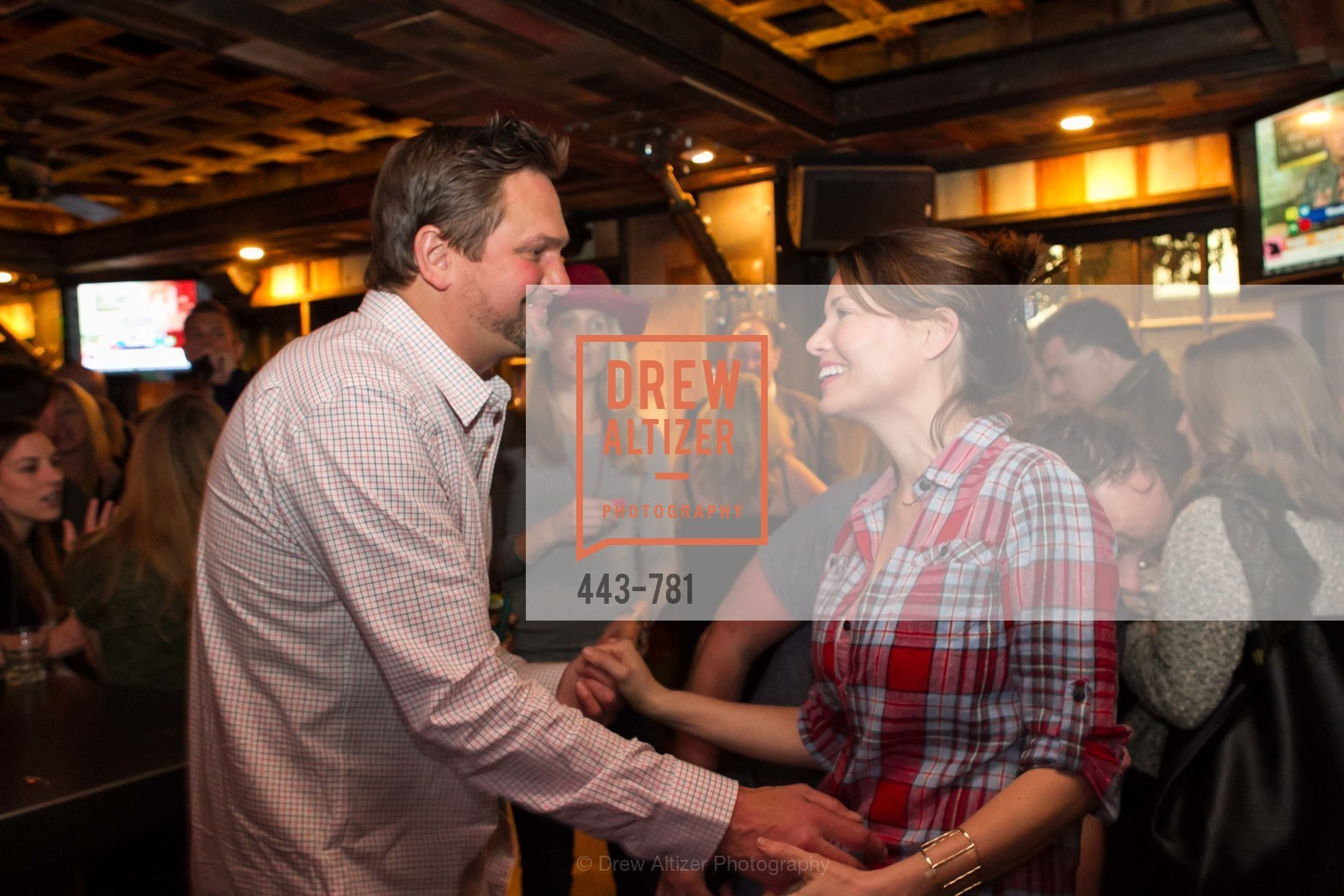 Extras, Rooms That ROCK FOR CHEMO Fundraiser, April 2nd, 2015, Photo,Drew Altizer, Drew Altizer Photography, full-service agency, private events, San Francisco photographer, photographer california