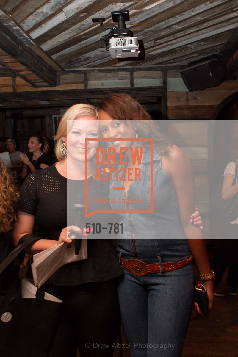 Liz Curtis, Tina Thompson, Rooms That ROCK FOR CHEMO Fundraiser, US, April 2nd, 2015,Drew Altizer, Drew Altizer Photography, full-service agency, private events, San Francisco photographer, photographer california
