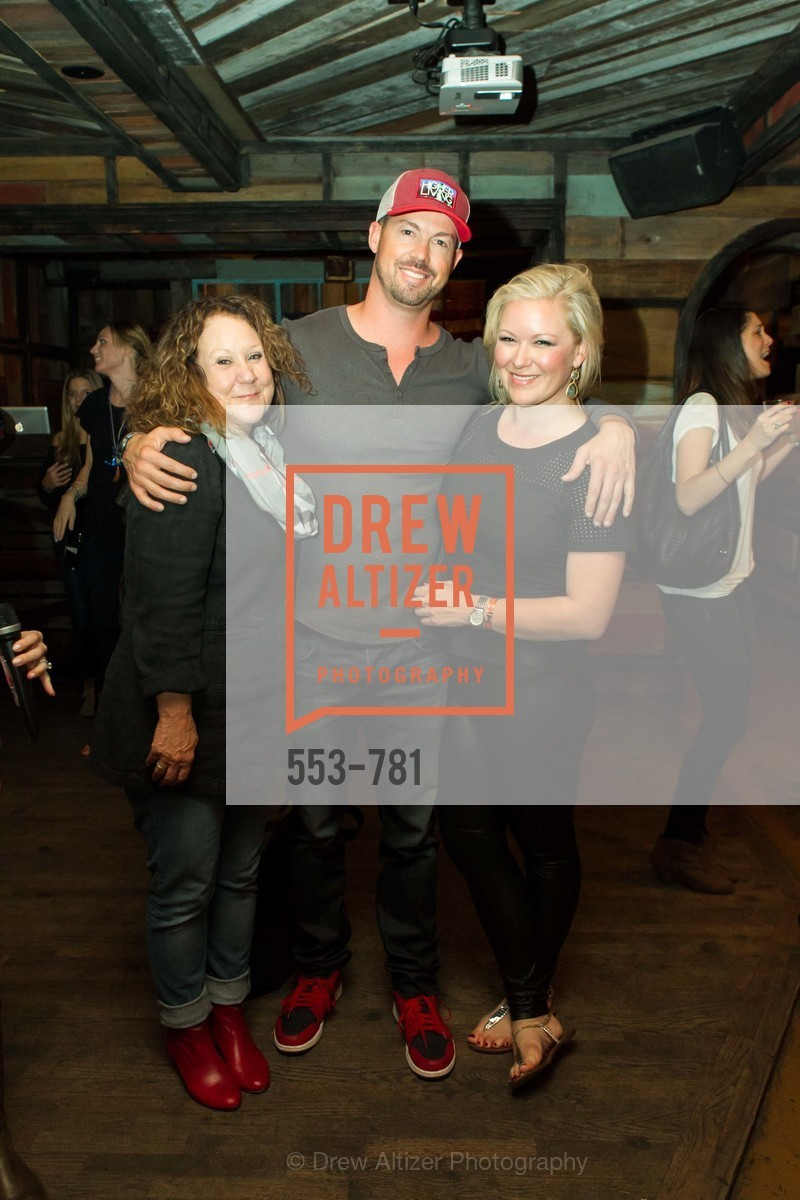 Nancy Ballard, Liz Curtis, Rooms That ROCK FOR CHEMO Fundraiser, US, April 2nd, 2015,Drew Altizer, Drew Altizer Photography, full-service agency, private events, San Francisco photographer, photographer california