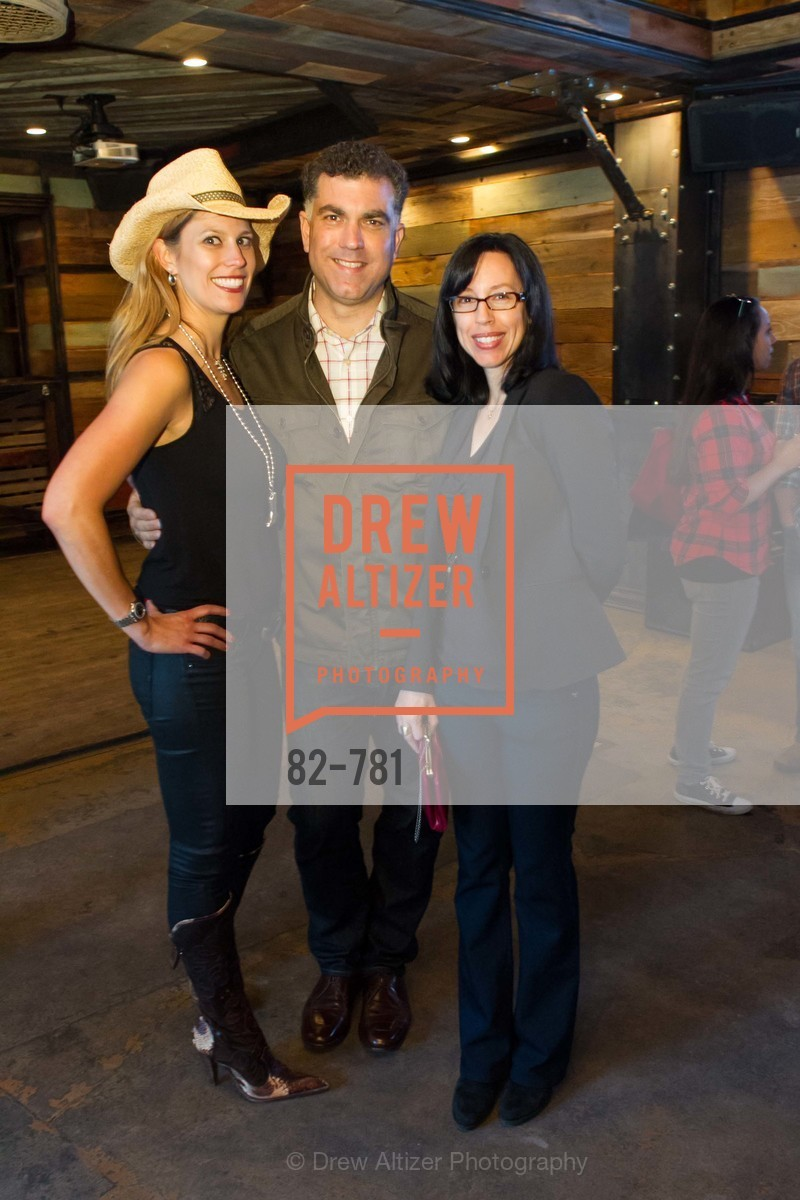 Johnna Marcus, Kevin Ponti, Lisa Edwards Ruben, Rooms That ROCK FOR CHEMO Fundraiser, US, April 2nd, 2015,Drew Altizer, Drew Altizer Photography, full-service event agency, private events, San Francisco photographer, photographer California