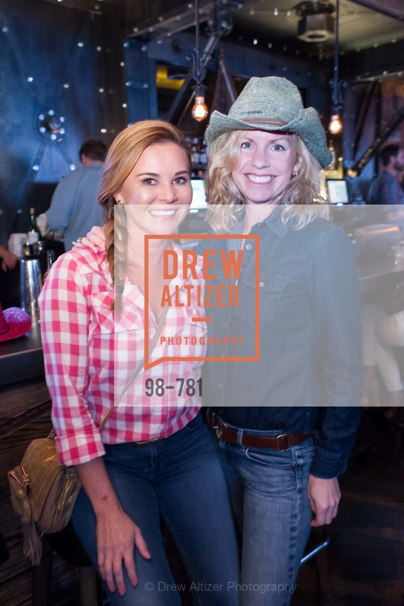 Judy Davies, Erin Collier, Rooms That ROCK FOR CHEMO Fundraiser, US, April 2nd, 2015,Drew Altizer, Drew Altizer Photography, full-service agency, private events, San Francisco photographer, photographer california