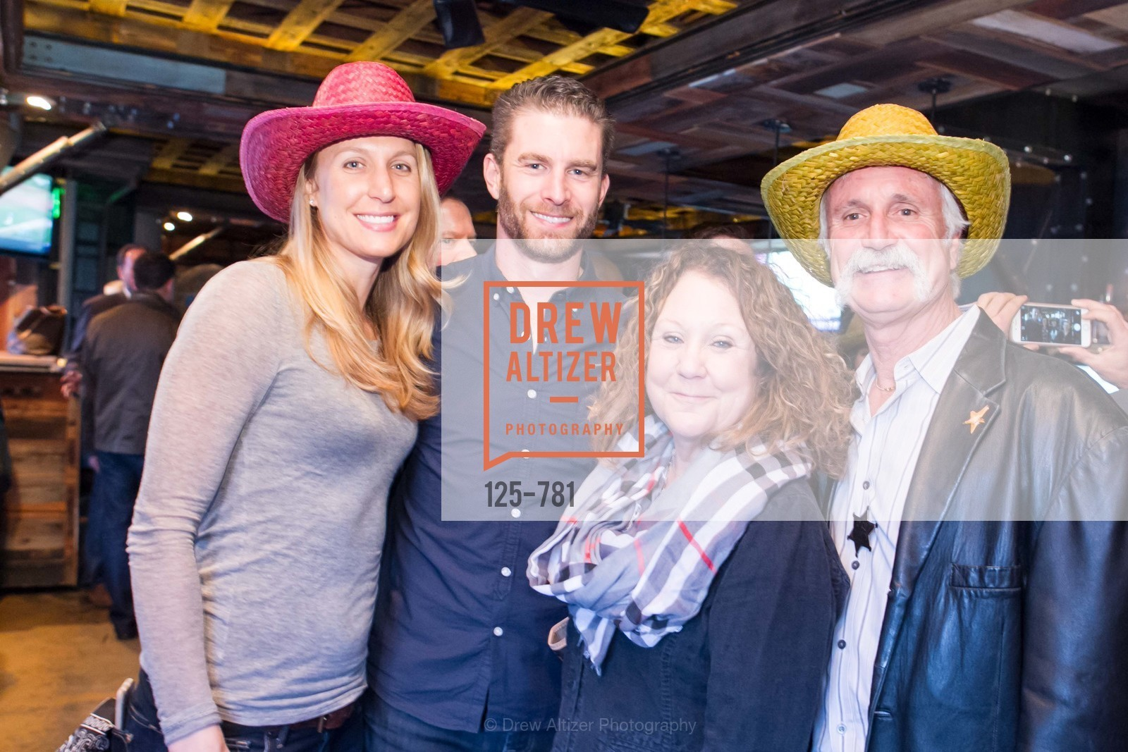 Heidi Hudson, Ryan Hudson, Nancy Ballard, Mario Ballard, Rooms That ROCK FOR CHEMO Fundraiser, US, April 1st, 2015,Drew Altizer, Drew Altizer Photography, full-service agency, private events, San Francisco photographer, photographer california