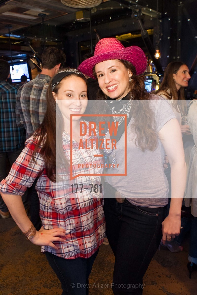 Ariel Kelley, Shoshana Ungerleider, Rooms That ROCK FOR CHEMO Fundraiser, US, April 2nd, 2015,Drew Altizer, Drew Altizer Photography, full-service agency, private events, San Francisco photographer, photographer california