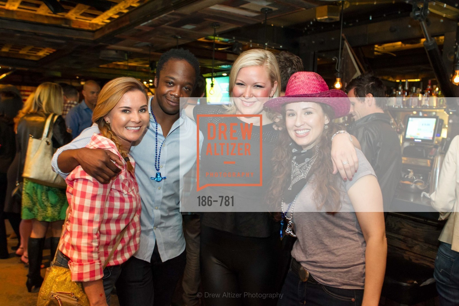 Judy Davies, Kojo Minta, Liz Curtis, Shoshana Ungerleider, Rooms That ROCK FOR CHEMO Fundraiser, US, April 1st, 2015,Drew Altizer, Drew Altizer Photography, full-service agency, private events, San Francisco photographer, photographer california