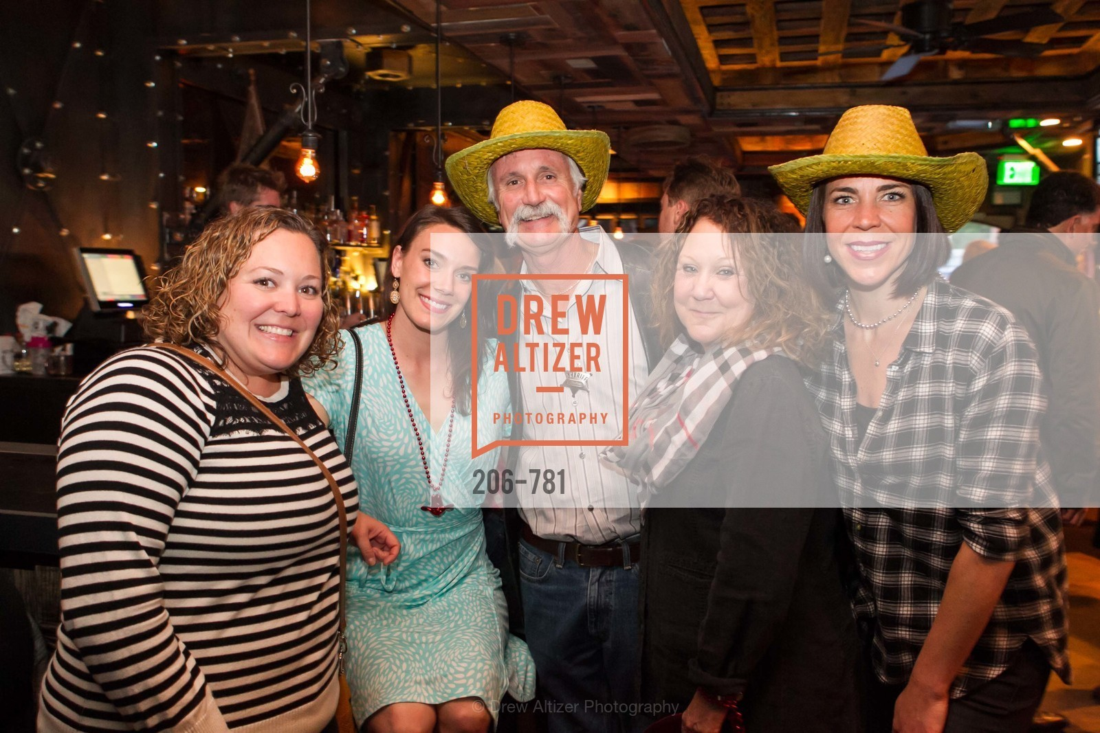 Janie Franklin, Rebecca Nallan, Mario Ballard, Nancy Ballard, Mary Francis, Rooms That ROCK FOR CHEMO Fundraiser, US, April 1st, 2015,Drew Altizer, Drew Altizer Photography, full-service agency, private events, San Francisco photographer, photographer california