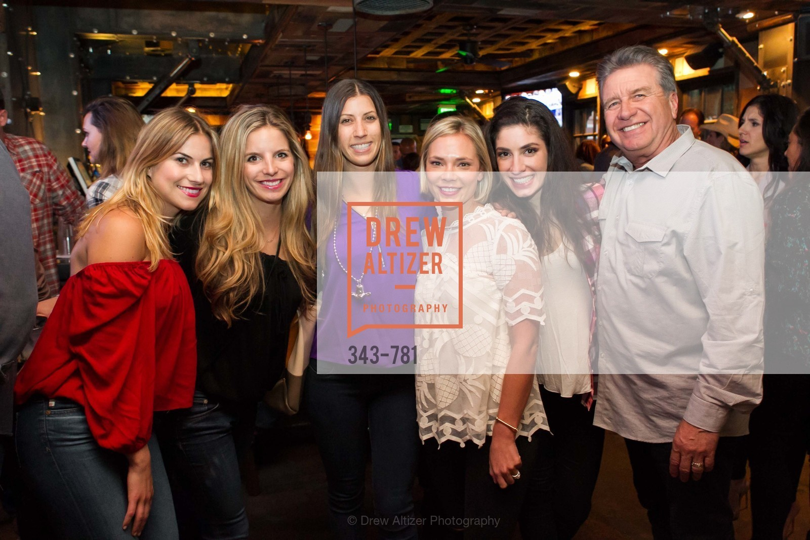 Bailey Bachman, Katie Panas, Jillian Tabone, Mathilde Karsenti, Greg Panas, Rooms That ROCK FOR CHEMO Fundraiser, US, April 2nd, 2015,Drew Altizer, Drew Altizer Photography, full-service agency, private events, San Francisco photographer, photographer california