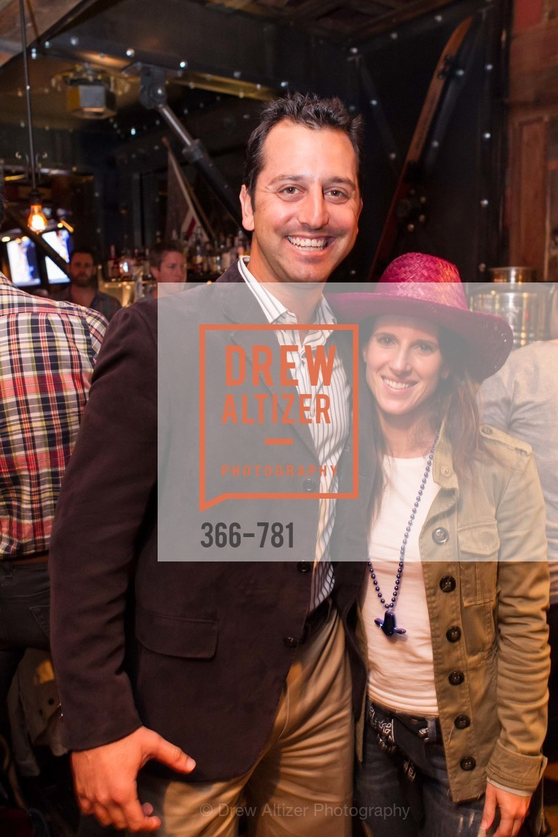 Justin Suissa, Rebecca Gordon, Rooms That ROCK FOR CHEMO Fundraiser, US, April 1st, 2015,Drew Altizer, Drew Altizer Photography, full-service agency, private events, San Francisco photographer, photographer california