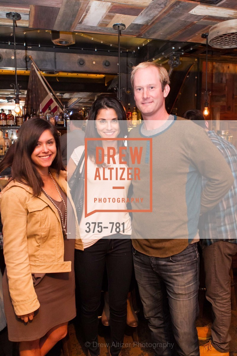 Ann Lawrence, Allison Broude, Brianlivesay, Rooms That ROCK FOR CHEMO Fundraiser, US, April 2nd, 2015,Drew Altizer, Drew Altizer Photography, full-service agency, private events, San Francisco photographer, photographer california