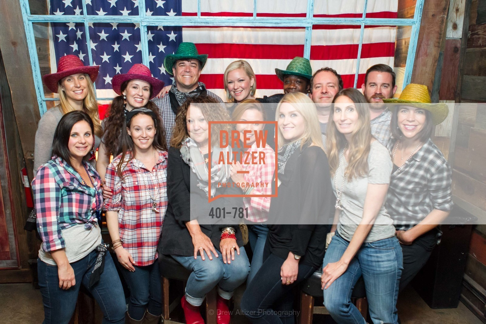 Group Photo, Rooms That ROCK FOR CHEMO Fundraiser, US, April 1st, 2015,Drew Altizer, Drew Altizer Photography, full-service agency, private events, San Francisco photographer, photographer california