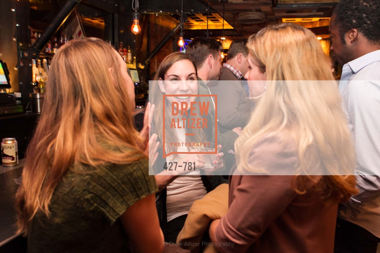 Top Picks, Rooms That ROCK FOR CHEMO Fundraiser, April 1st, 2015, Photo,Drew Altizer, Drew Altizer Photography, full-service agency, private events, San Francisco photographer, photographer california