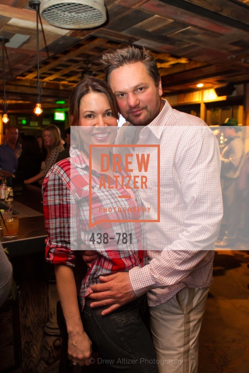 Top Picks, Rooms That ROCK FOR CHEMO Fundraiser, April 2nd, 2015, Photo,Drew Altizer, Drew Altizer Photography, full-service event agency, private events, San Francisco photographer, photographer California
