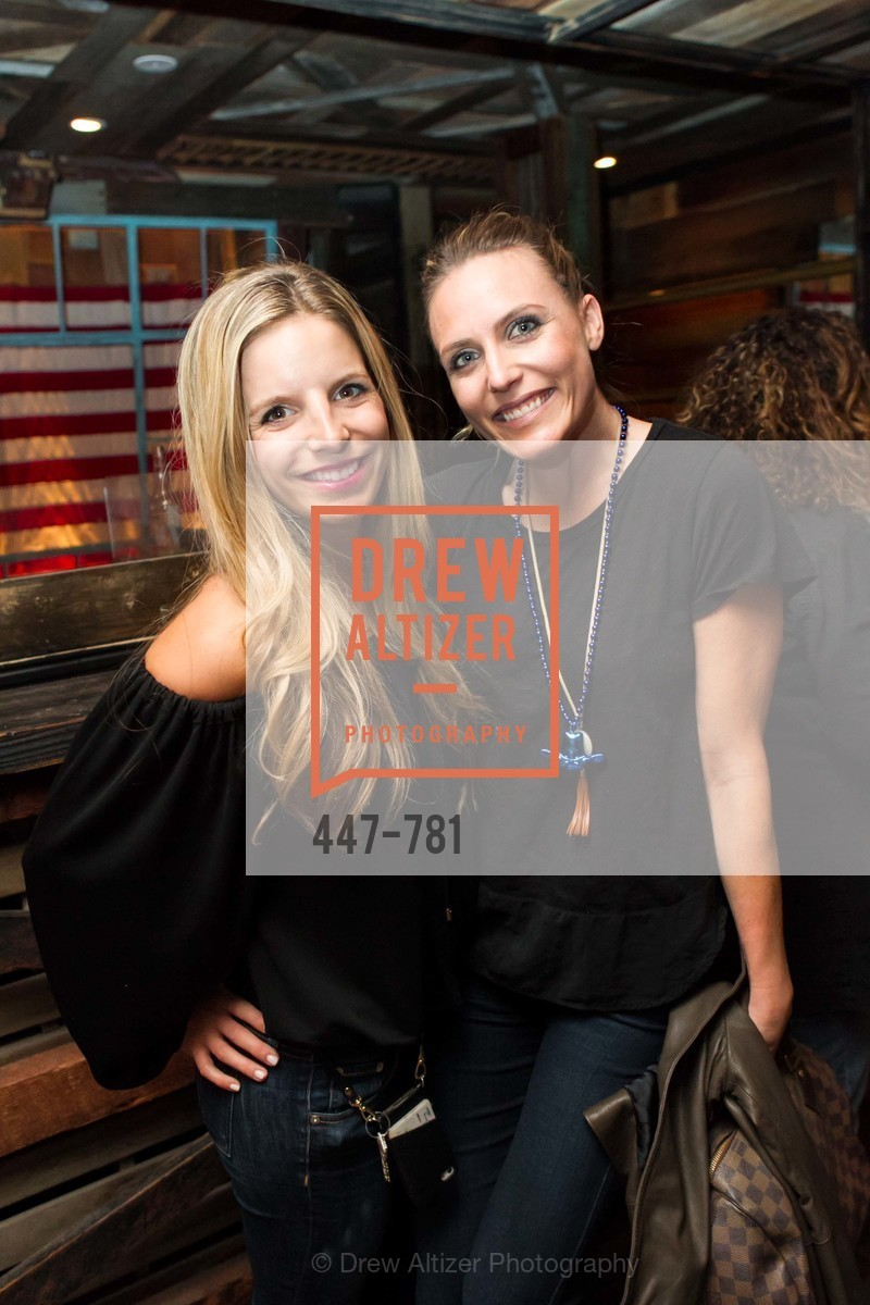 Katie Panas, Allison Saidi, Rooms That ROCK FOR CHEMO Fundraiser, US, April 1st, 2015,Drew Altizer, Drew Altizer Photography, full-service agency, private events, San Francisco photographer, photographer california