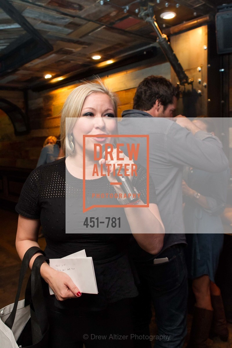 Liz Curtis, Rooms That ROCK FOR CHEMO Fundraiser, US, April 1st, 2015,Drew Altizer, Drew Altizer Photography, full-service agency, private events, San Francisco photographer, photographer california