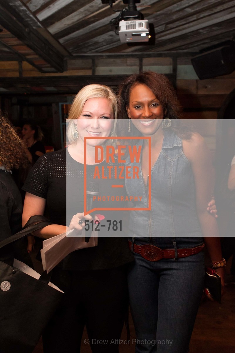 Liz Curtis, Tina Thompson, Rooms That ROCK FOR CHEMO Fundraiser, US, April 2nd, 2015,Drew Altizer, Drew Altizer Photography, full-service event agency, private events, San Francisco photographer, photographer California