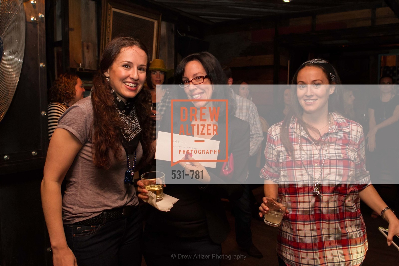 Shoshana Ungerleider, Ariel Kelley, Rooms That ROCK FOR CHEMO Fundraiser, US, April 1st, 2015,Drew Altizer, Drew Altizer Photography, full-service agency, private events, San Francisco photographer, photographer california