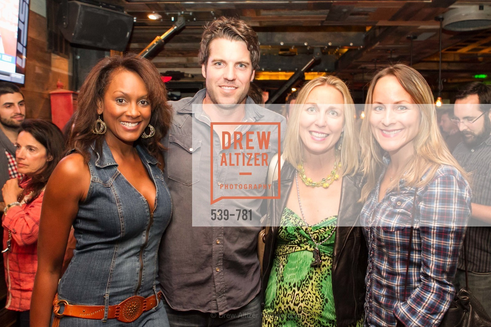 Tina Thompson, Jacob Irion, Colleen Moore, Rooms That ROCK FOR CHEMO Fundraiser, US, April 1st, 2015,Drew Altizer, Drew Altizer Photography, full-service agency, private events, San Francisco photographer, photographer california