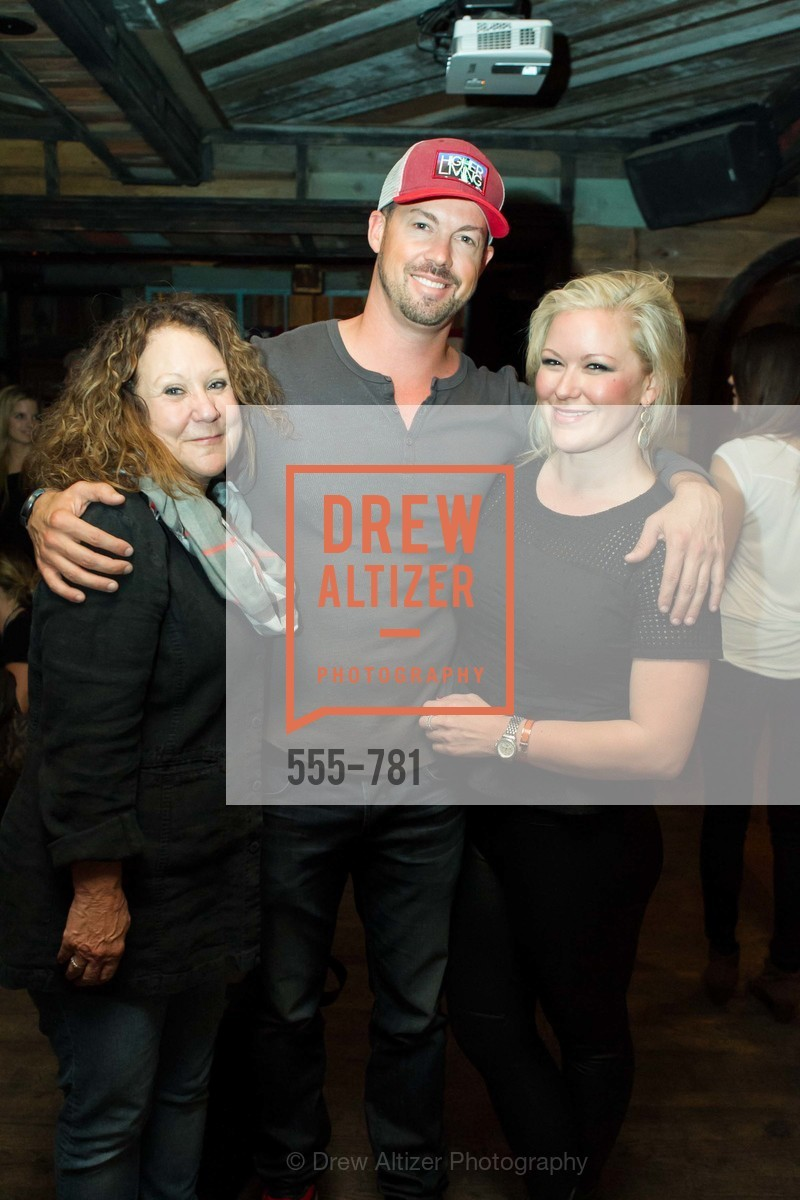 Nancy Ballard, Liz Curtis, Rooms That ROCK FOR CHEMO Fundraiser, US, April 1st, 2015,Drew Altizer, Drew Altizer Photography, full-service agency, private events, San Francisco photographer, photographer california