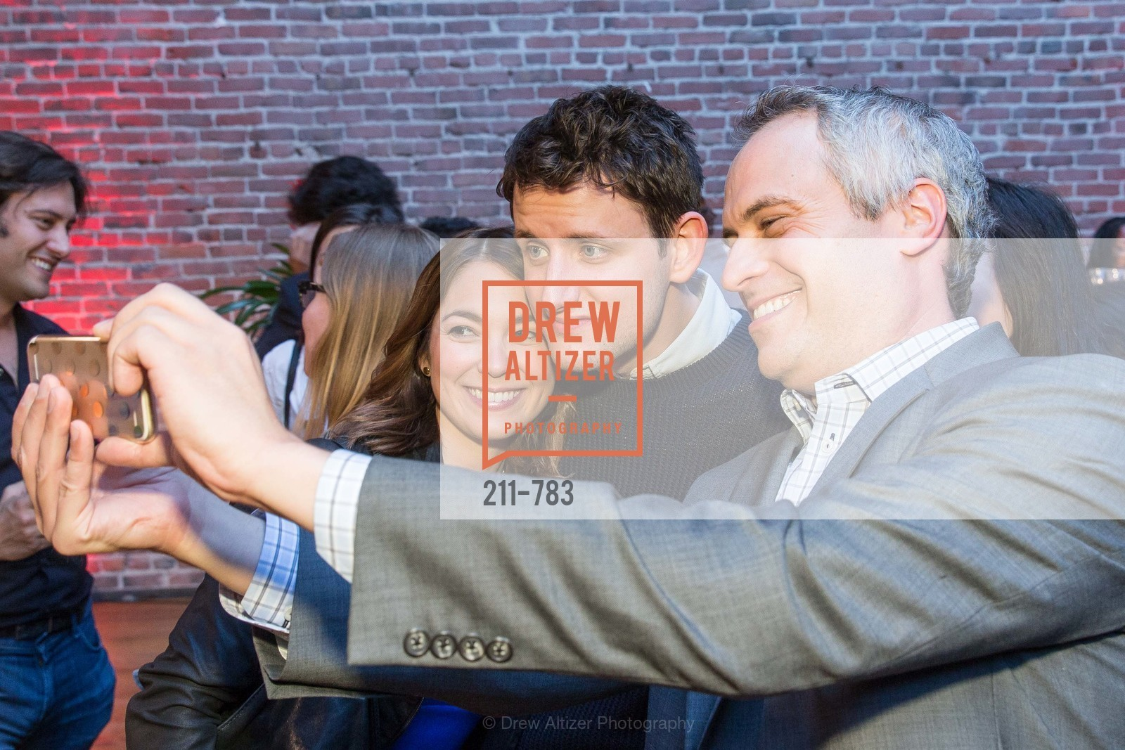 Zach Woods, HBO'S SILICON VALLEY San Francisco Screening, US, April 9th, 2015,Drew Altizer, Drew Altizer Photography, full-service agency, private events, San Francisco photographer, photographer california