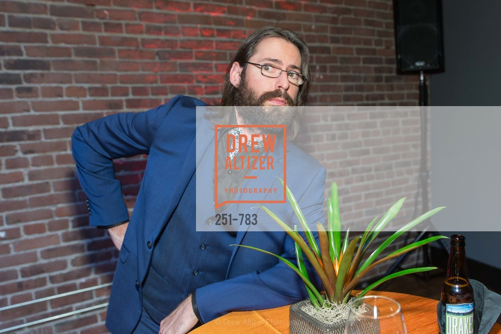Martin Starr, HBO'S SILICON VALLEY San Francisco Screening, US, April 8th, 2015,Drew Altizer, Drew Altizer Photography, full-service agency, private events, San Francisco photographer, photographer california
