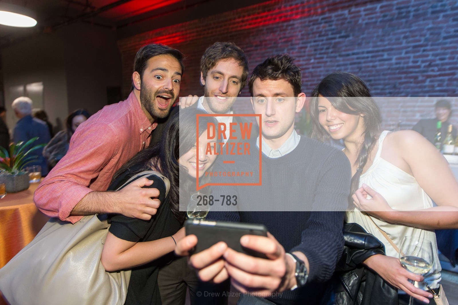 Joanne Yuan, Thomas Middleditch, Zach Woods, Nadia Eghbal, HBO'S SILICON VALLEY San Francisco Screening, US, April 9th, 2015,Drew Altizer, Drew Altizer Photography, full-service event agency, private events, San Francisco photographer, photographer California