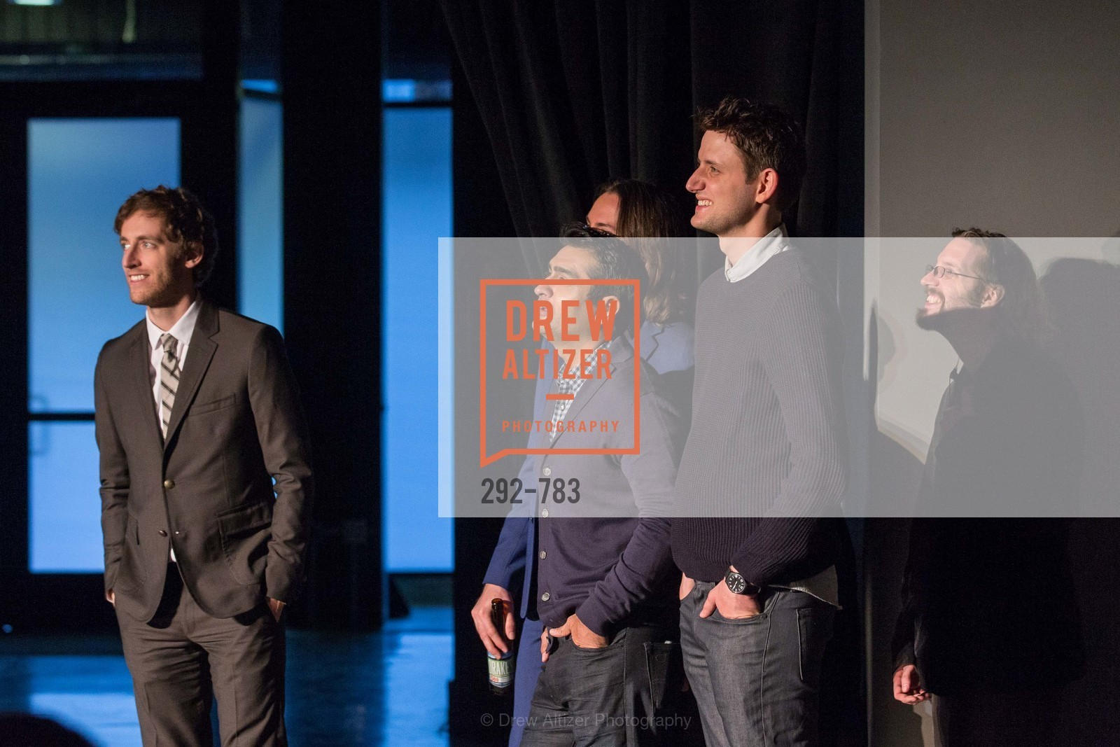 Thomas Middleditch, Kumail Nanjiani, Zach Woods, HBO'S SILICON VALLEY San Francisco Screening, US, April 8th, 2015,Drew Altizer, Drew Altizer Photography, full-service agency, private events, San Francisco photographer, photographer california