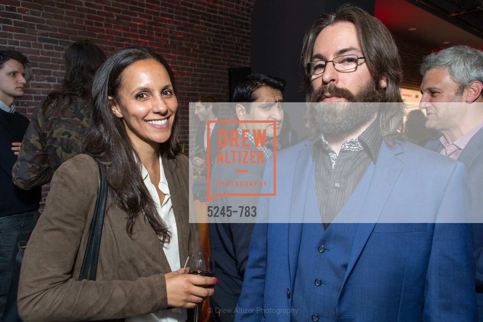 Martin Starr, HBO'S SILICON VALLEY San Francisco Screening, US, April 9th, 2015,Drew Altizer, Drew Altizer Photography, full-service event agency, private events, San Francisco photographer, photographer California