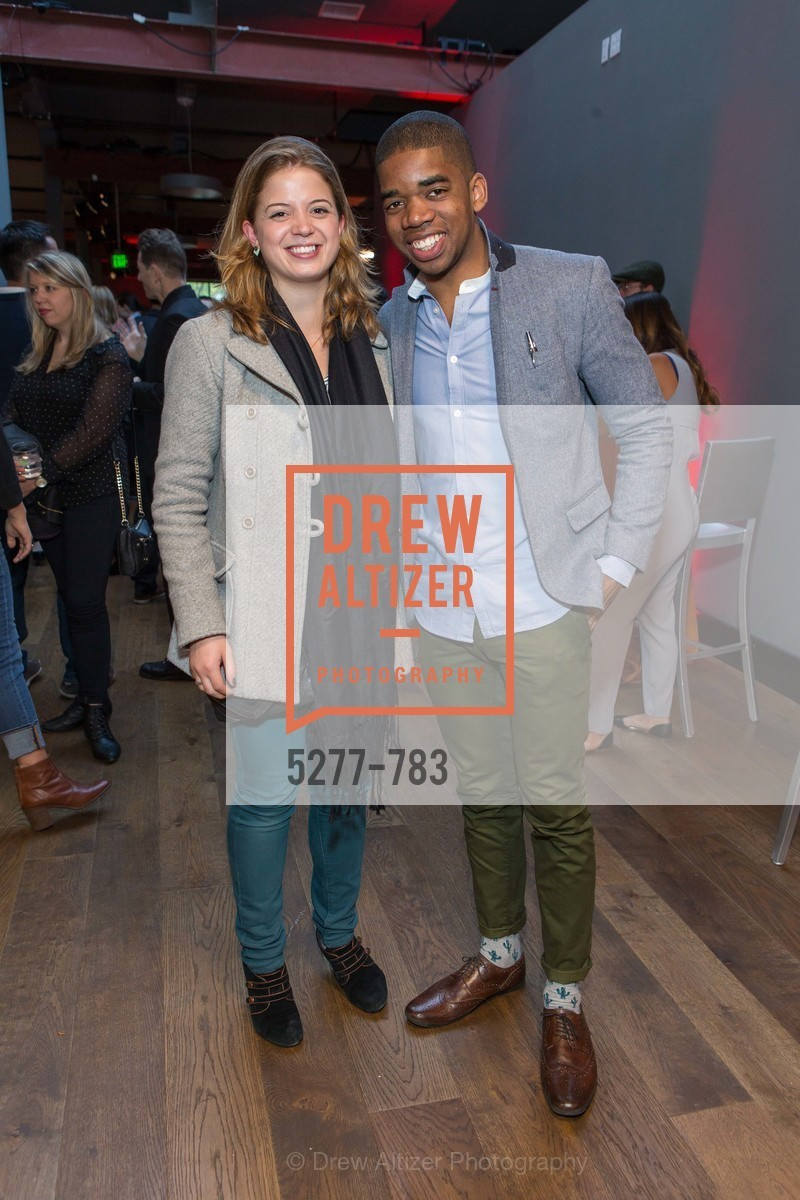 Simone Backer, Jared Vallair, HBO'S SILICON VALLEY San Francisco Screening, US, April 8th, 2015,Drew Altizer, Drew Altizer Photography, full-service agency, private events, San Francisco photographer, photographer california